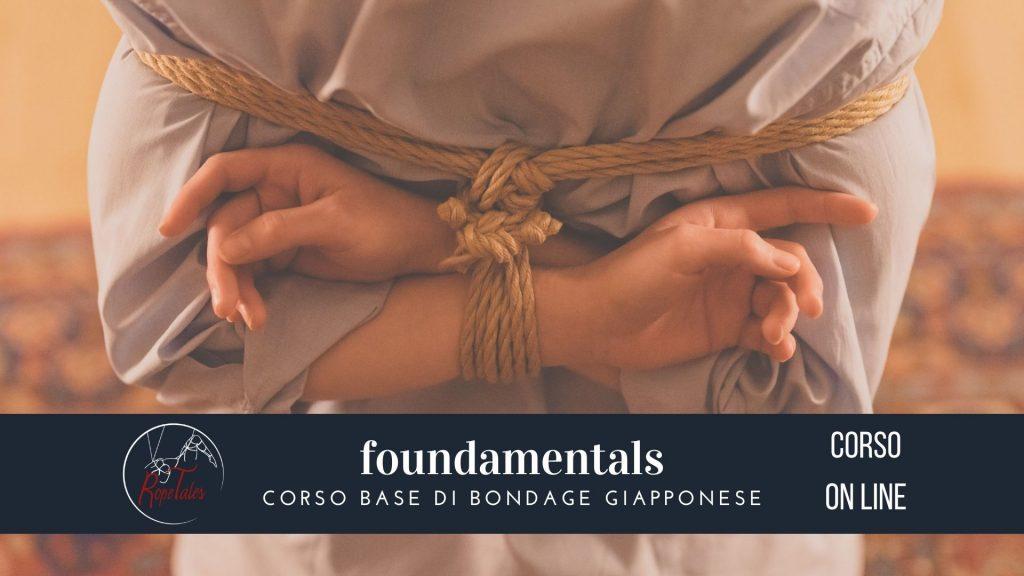 corso-bondage-online